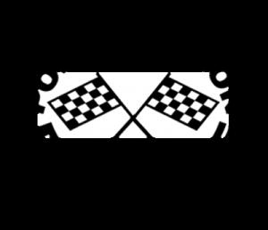 Pole Position Produce logo