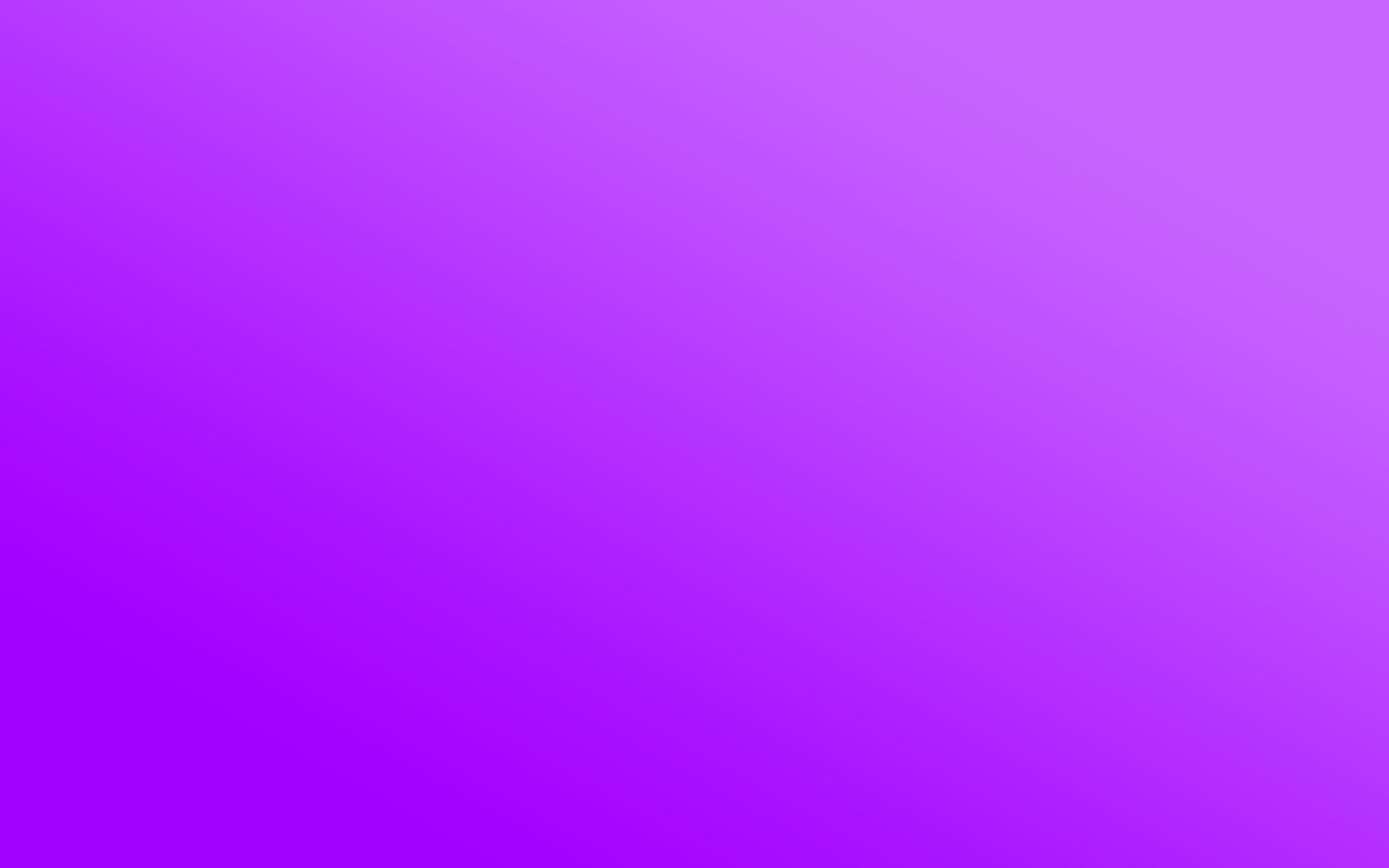 Solid Colors Purple Wallpaper 1 Keywest Scavenger Hunt